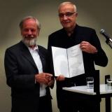 Bilz-Preisverleihung 13.12.2013