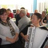 Musik-Wolgograd-Köln-Verein