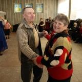 Seniorenclubs Wolgograd 2008