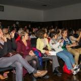 Städtepartnerschaftsfest 2013