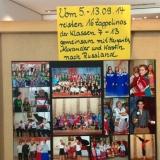 Städtepartnerschaftsfest vom 27.09.2014