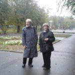 Wolgograd 2012
