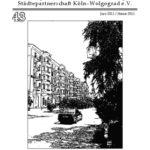 Köln-Wolgograd-INFO 43